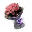 꽃다발-23