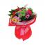 꽃다발-31