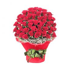 꽃다발-32