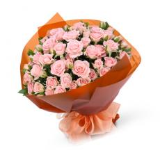 꽃다발-8