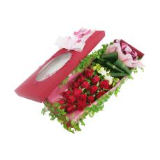 꽃상자-41