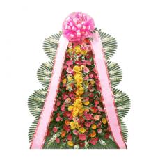 [축하]3단화환-11호